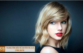 Tour lưu diễn của Taylor Swift được phát hành độc quyền trên Netflix vào dịp năm mới