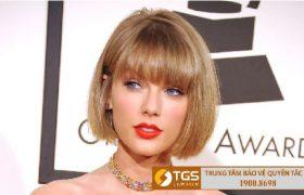 Taylor Swift và BTS lọt top định nghĩa nền thương mại toàn cầu năm 2018