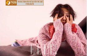 'Kwon Ji Yong': G-Dragon bị 'quỵt' hơn 5 tỷ VNĐ bởi chính YG