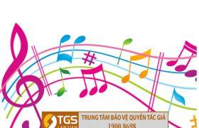 Trung tâm bảo vệ quyền tác giả âm nhạc Việt Nam quyết định sẽ khởi kiện công ty Sky Music