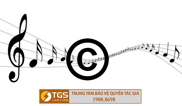 hiểu về bản quyền âm nhạc