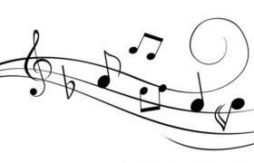 Đăng ký bản quyền bài hát ở đâu? – Cách thực hiện